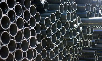 Производители полиэтиленовых труб в РФ