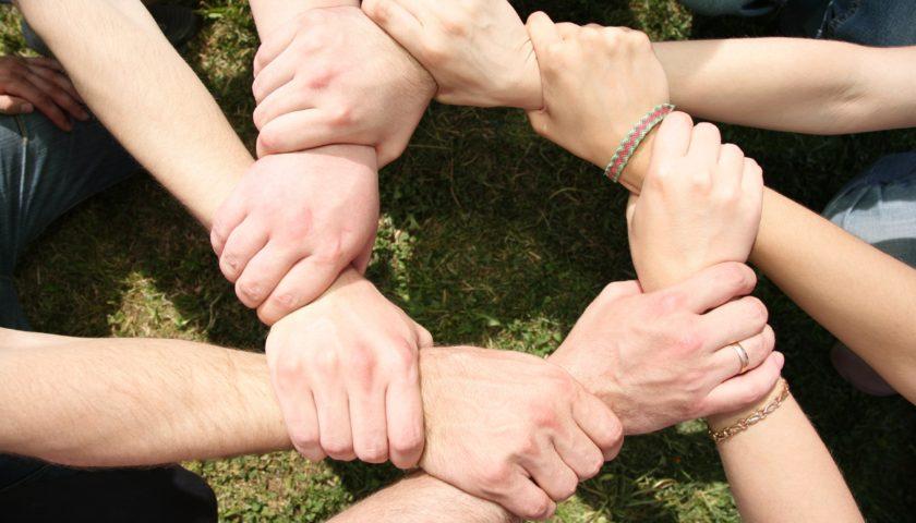 Беседа «Международный день дружбы»