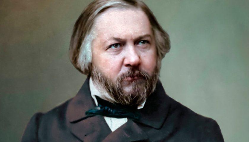 «Талантливому композитору и преподавателю посвящается»