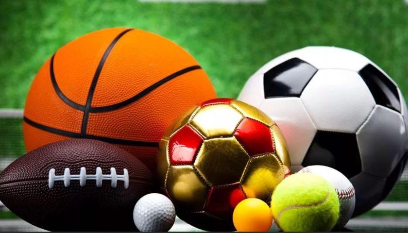 Беседа «Спорт – формула жизни»