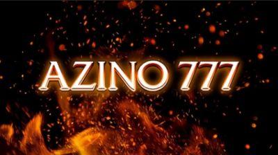 Обход блокировок в Азино 777 – проверенные зеркала